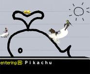 PictoChat8