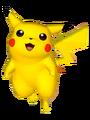 Pikachumeleeclear