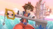 Sora Official Pic 1