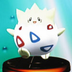 Togepi trophy138.jpg