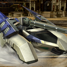 Falco Landmaster SSBWU.png