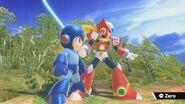 Mega-Man-With-Zero-SSBU