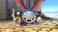 Meta knight come by user15432-db7q606