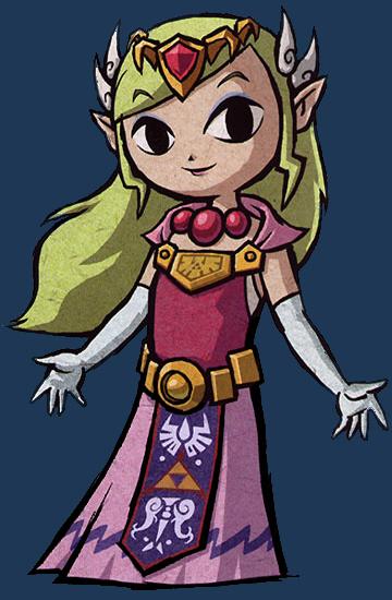 Toon Zelda.jpg