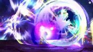 Mewtwo Final 2