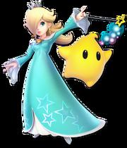 Rosalina & Luma - Super Smash Bros. Ultimate.png