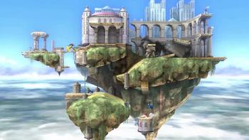 Normal (Wii U)