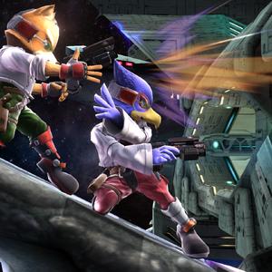 Blaster battle.png