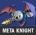 Character-metaknight