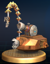 Combo-Cannon-Trophy-SSBB.png