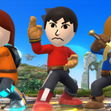 Mii fighters.png