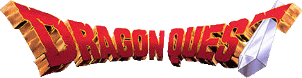 Dragon Quest (universe)
