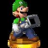 Luigi + Poltergust.png