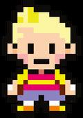 Lucas Sprite (Mother 3).png