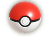 Poké Ball