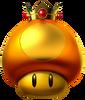 Golden-Dash-Mushroom-Spirit-SSBU.png