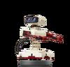 ROB Amiibo