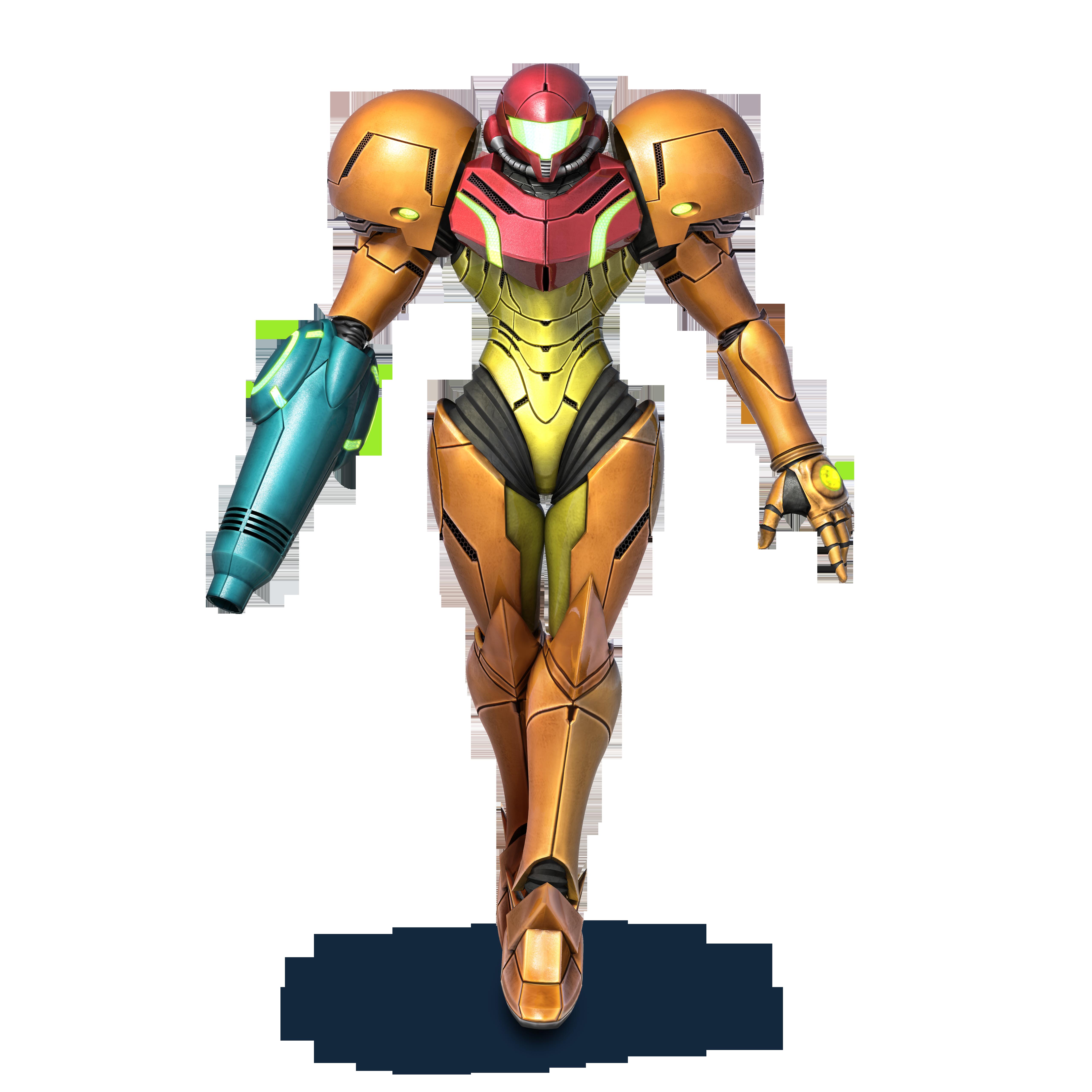 Samus - Super Smash Bros. for Nintendo 3DS and Wii U.png