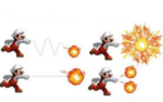 Early Custom Move Concept Arts.png