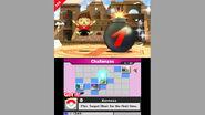 Challenge-Mode-3DS
