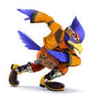 Falco Palette 02