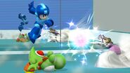 WiiU SuperSmashBros Stage01 Screen 03