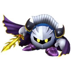 Meta Knight - Super Smash Bros. Brawl.png