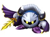 Meta Knight (Super Smash Bros. Brawl)