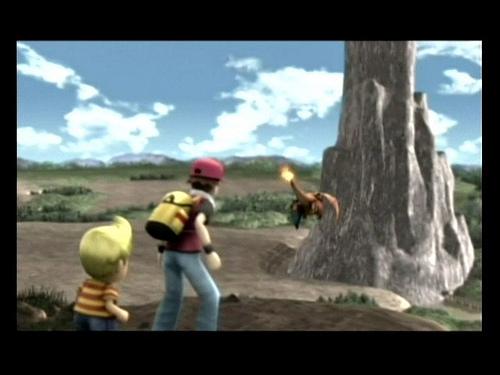 Charizard (Super Smash Bros. Brawl)
