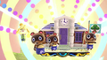 Dream-Town-Hall-Completed-SSBU