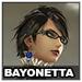 Bayonetta Icon SSBWU.png