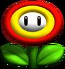 Fire-Flower-Spirit-SSBU.png