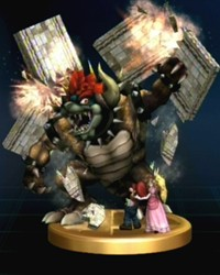 Giga Bowser Trophy.jpg