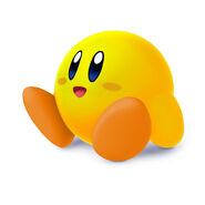 Kirby Pallette 02