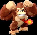 Donkey Kong (DKCTF).png