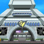 SSB4 - Prism Tower 1.jpg