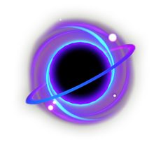 Black Hole (item)