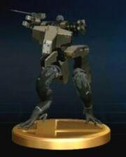 Gekko Trophy.jpg