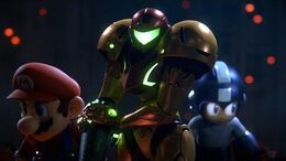 Super_Smash_Bros._Ultimate_-_A_Piercing_Screech_-_Nintendo_Switch