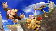 WiiU SuperSmashBros Stage03 Screen 03