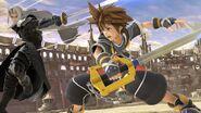 Sora Official Pic 5