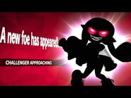 Super Smash Bros Ultimate - All Challengers Battles-2