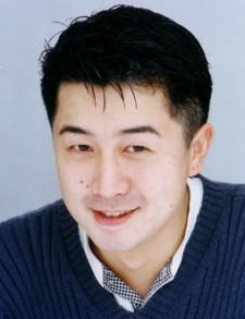 Junichi Kanemaru