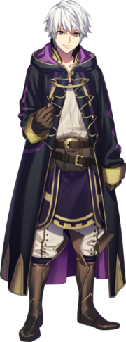 Robin Artwork.png