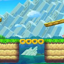 Mario maker2.JPG