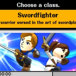 Mii Swordfighter 3DS by Athorment and Balisk.png