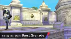 Sheik-burst-grenade.png