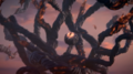 TRUE ENDING Final Boss And Best Ending With Credits Super Smash Bros Ultimate-screenshot (1)