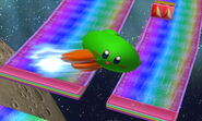 KirbyBair