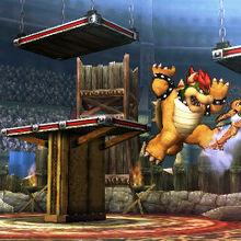 Smash4 Bowser Flying Kick.jpg